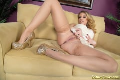 Britney Amber - All Dressed Up For You (Thumb 08)