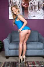 Cherie Deville - Wearing Blue For You (Thumb 41)