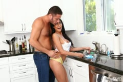 Heather Vahn - Fucking In The Kitchen (Thumb 10)
