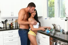 Heather Vahn - Fucking In The Kitchen (Thumb 30)