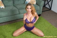 Britney Amber - Sweet Pleasureful Moans (Thumb 02)