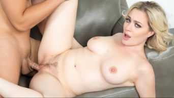 Jessica Ryan in 'Giving Jessica That Cock'