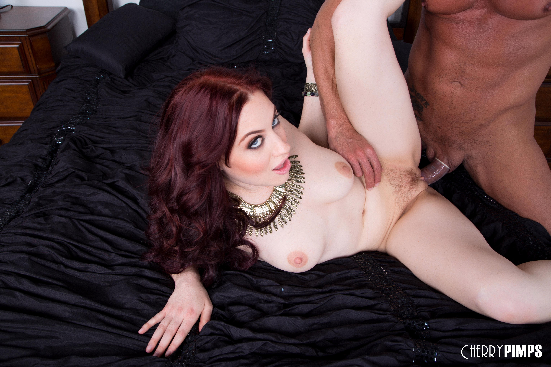 Showing XXX images for jessica ryan anal porn XXX www milf jess