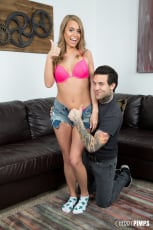Jill Kassidy - Meet The Hot Babe Next Door (Thumb 12)