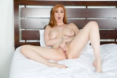 Lauren Phillips - Fiery RedHead With Little To Hide (Thumb 30)