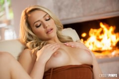 Mia Malkova - Burning Up For You (Thumb 90)