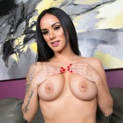 Nadia Styles in 'Cherry Pimps' Big Beautiful Pussy Lips (Thumbnail 36)