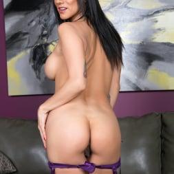 Nadia Styles in 'Cherry Pimps' Big Beautiful Pussy Lips (Thumbnail 40)