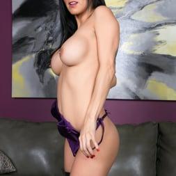 Nadia Styles in 'Cherry Pimps' Big Beautiful Pussy Lips (Thumbnail 48)