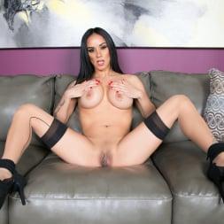 Nadia Styles in 'Cherry Pimps' Big Beautiful Pussy Lips (Thumbnail 60)